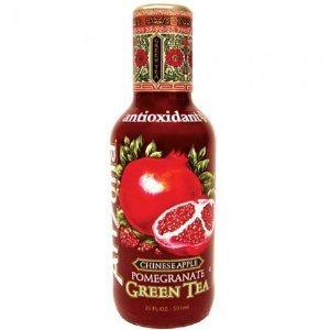 AriZona Ice Tea - 1,29€ bei Rossmann