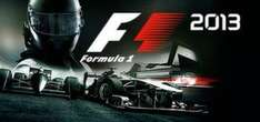 F1 2013 im Steam Free Weekend