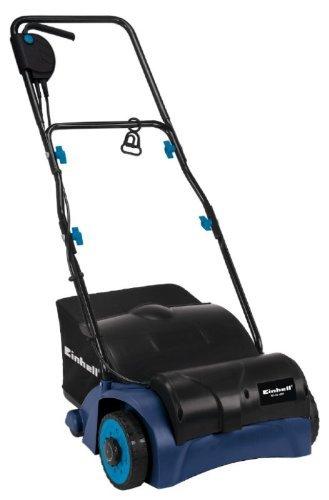 Einhell BG-ES 1231 Elektro-Vertikutierer für 59,95€ @ Amazon.de