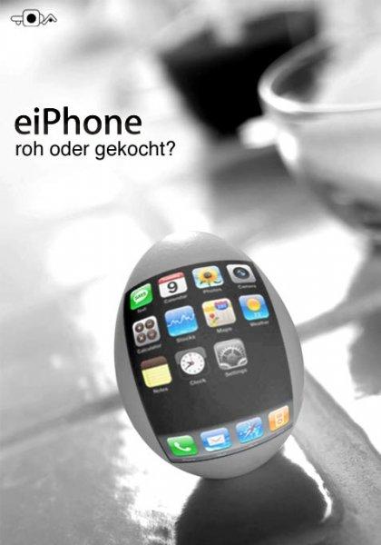 Apple iPhone 5 - 64 GB - Schwarz und Graphit (Ohne SIM Lock) ... 469 EUR