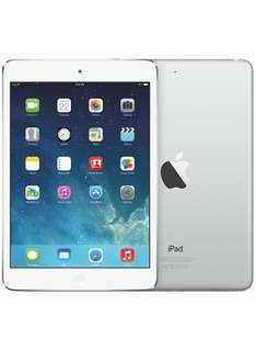 Apple iPad Mini 2 Cellular 16GB + Internet-Flat 3000 Vodafone = 479,99€