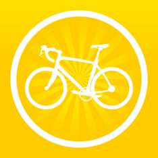 [iOS] Cyclemeter GPS Fahrradcomputer - Rennrad & Mountainbike (kostenlos statt 4,49€)
