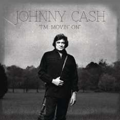 Amazon: gratis MP3 Song: Johnny Cash with Waylon Jennings  - I`m Movin`On