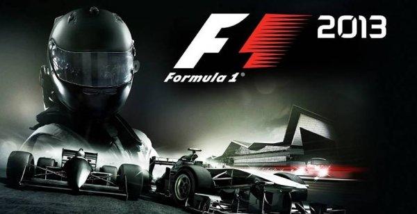 [Steam] F1 2013 für 11,24€ / Classic Edition für 13,74€