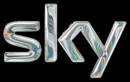 Sky komplett für 34,90