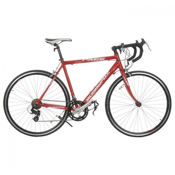 [Sportsdirect.com] Muddyfox Pace Bike für £109.99 bzw. 131,99 € + 5,99€ Vsk