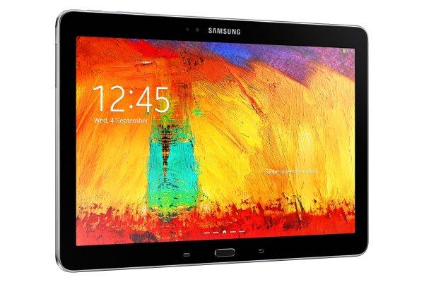 Samsung Galaxy Note 10.1 Edition 2014 LTE [sparhandy.de][Studenten]