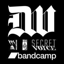 Deathwish Records: Alle Alben als kostenloser Stream auf Bandcamp
