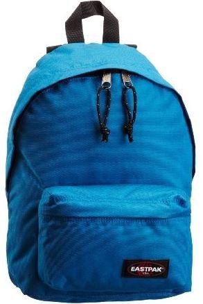 Amazon.de    EASTPACK Rucksack  Modell  Eastpak Daypack Orbit  16 €