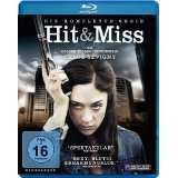 [Cede.de] [BluRay] Hit & Miss Staffel 1 - komplette Serie