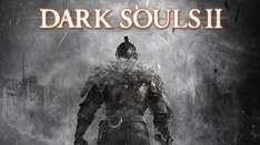 Dark Souls II PS3/XBOX 360 Amazon.de