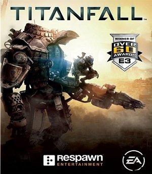 [PC] Titanfall Origin Download Key für 29,99 über eBay