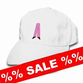 Sale im Alexander Marcus Merchstore - Bekennt euch! Cap 7,75€ inkl. Vsk- Shirts 7,75€-12,25€ inkl. Vsk