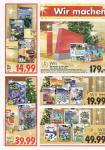 """[Kaufland] Nintendo Wii Super Mario """"Jubiläums Pak"""" in Rot für 179 EUR!"""