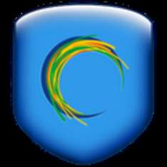 Hotspot Shield VPN 1 Monat Elite Gratis