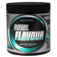 SUPPLEMENT UNION Royal Flavour - 2x 250g Dose für 31€ (inkl. VSK)