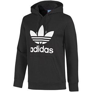 Adidas Originals Trefoil Hoody Kapuzenpullover S-XL