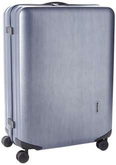 Samsonite Uni Spinner INOVA Spinner, 49x26x69 @ Amazon: 120€