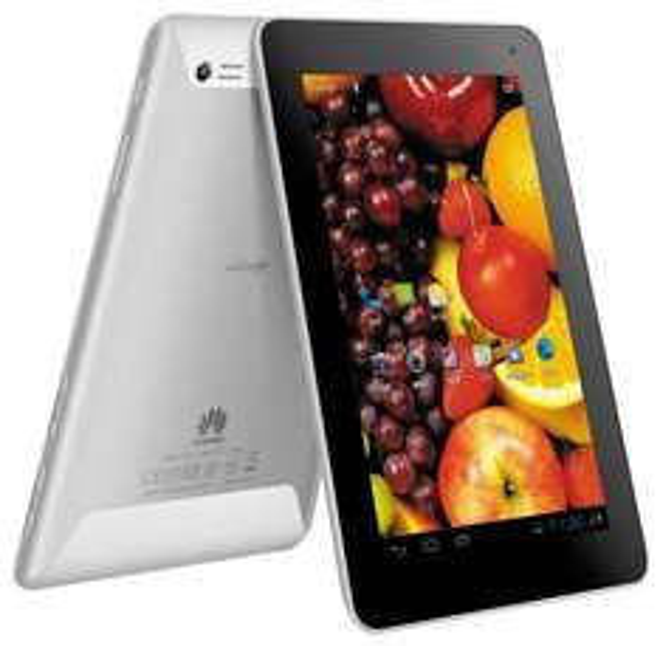 Huawei Mediapad 7 Youth 3G für 99€ bei Base versandkostenfrei