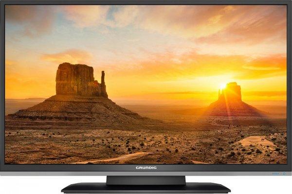 [Lokal Saturn Hilden] Grundig VLE 5400 BG - 80 cm (32 Zoll) mit 200Hz, LED Fernseher 199 Euro