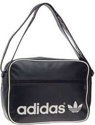 AMAZON.CO.UK -  Adidas Adicolor Airliner - 19,45 € inkl Versand - Größe:38 x 12 x 28 cm-