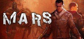 [Steam] Sparen Sie 80% bei Mars: War Logs auf Steam
