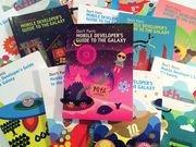 Gratisbuch zu App-Entwicklung: Neue Auflage