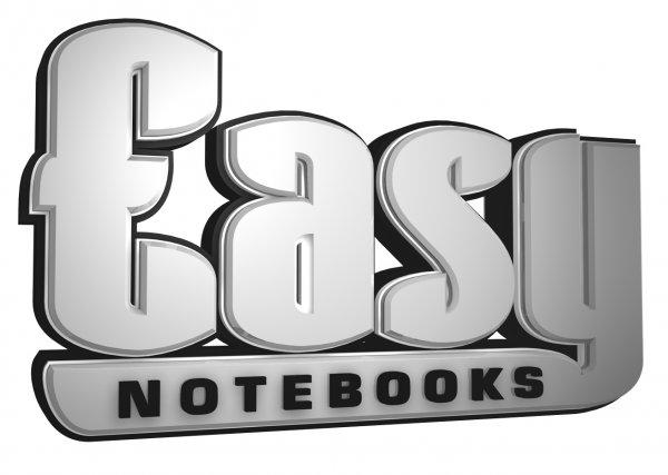MSI Gaming Notebooks, 4 Stück ab 639 Euro - weit unter Geizhals Preis