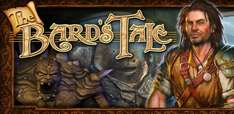 [Android] The Bard's Tale / Gratis App @ Amazon