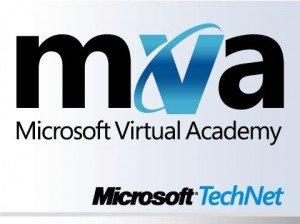 Microsoft Virtual Academy Exams Free Exams