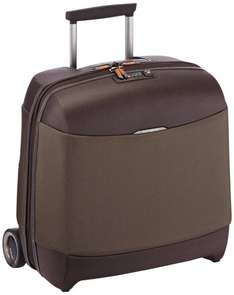 Samsonite Litesphere Rolling Tote Business-Trolley bei Amazon für 134,95€