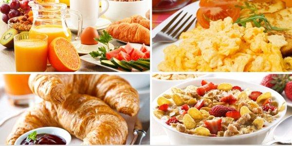 All-You-Can-Eat! Italienischer Samstags-Brunch für Zwei inkl. Heißgetränk und Prosecco für 18,90 (Neukunde 13,90€) statt 38 Euro bei Angela tre stelle [Stuttgart-Mitte]
