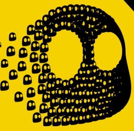 CyberGhost VPN Premium 1 Jahr Kostenlos