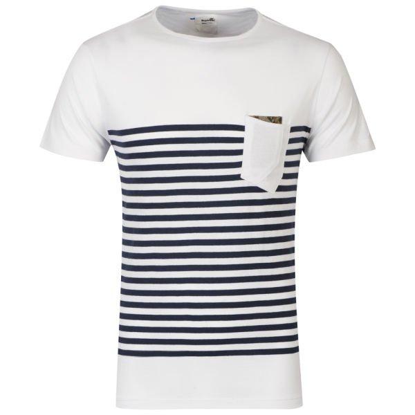 Boxfresh Shirts ab 4,97€ @ zavvi.com