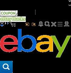 Ebay: nur am 20.03 - 100 kostenlose Auktionen/Festpreis - egal welcher Startpreis