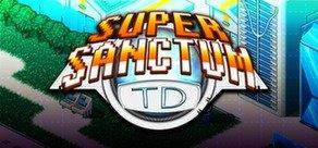 Super Sanctum TD (Steam)