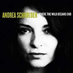"Andrea Schroeder - Song ""Ghosts Of Berlin"" Gratis"