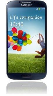 [Base] Samsung Galaxy S4 oder HTC One für nur 359€