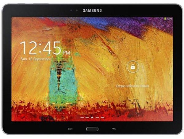 Galaxy Note P600 32GB für 449€ ? Top oder Flop?