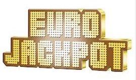 Gratis-Tippfeld für Eurojackpot - 40 Mio.Euro zu gewinnen