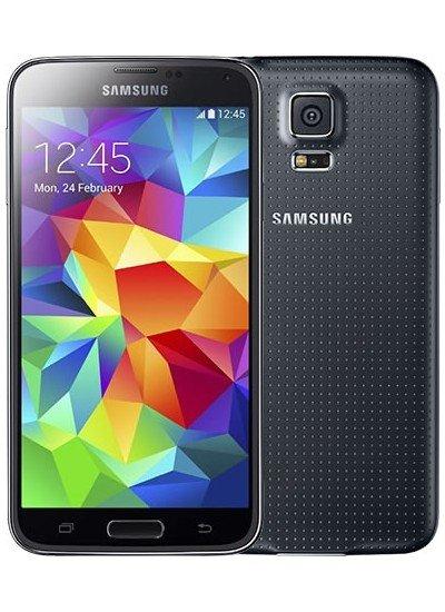 Samsung S5 mit Vodafone Red M ohne Zuzahlung