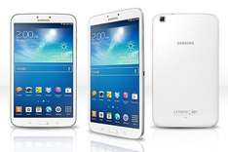 Samsung Galaxy Tab 3 (8.0) 16GB WiFi weiß 179€ inkl. Versand bei Groupon
