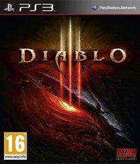 Diablo 3 auf deutsch (PS3) [Shopto.net] (ca. 25 Euro)