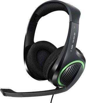 Sennheiser HS X 320 Gaming Headset (Xbox 360) für 25€ @Screenmax