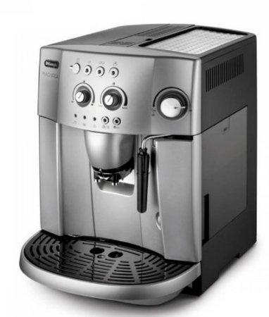 DeLonghi ESAM 4200 Magnifica Kaffeevollautomat für 252,20 € @Amazon.co.uk