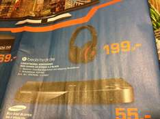(lokal Hilden) Beats by Dr Dre Studio 2.0