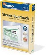 E-POST Kunde werden und WISO Steuer-Sparbuch 2014 gratis downloaden