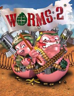 [gog.com] Worms 2