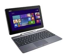 Asus T100 Transformer Book / Tablet [Amazon]