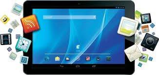 10 zoll tablet extreme ein geiles stück finde ich
